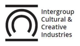 CCI intergroup