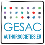 GESAC authorsocieties