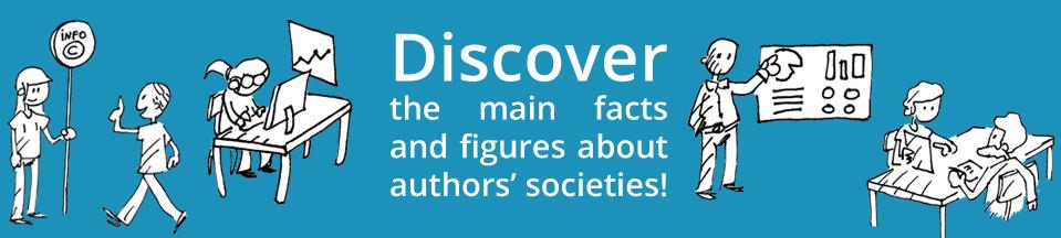 meet the authors gesac xiamen