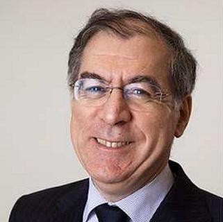 Pierre Sellal